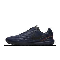 Nike TiempoX Finale 10R Artificial-Turf Football Shoe
