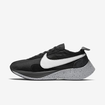 ae5038f2593a Nike Zoom Pegasus Turbo Men s Running Shoe. Nike.com BE