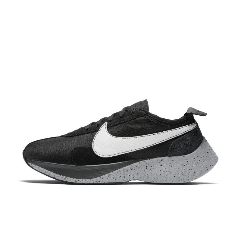 Nike Moon Racer Zapatillas - Hombre - Negro