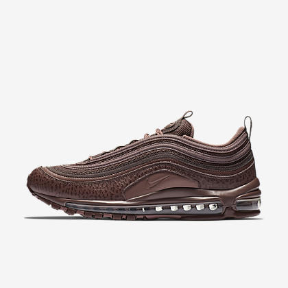 brand new fc0e1 9a21a Nike Air Max 97 SE