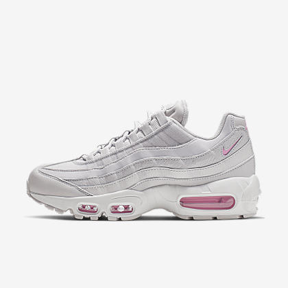 newest e0c09 7478b Nike Air Max 95 SE
