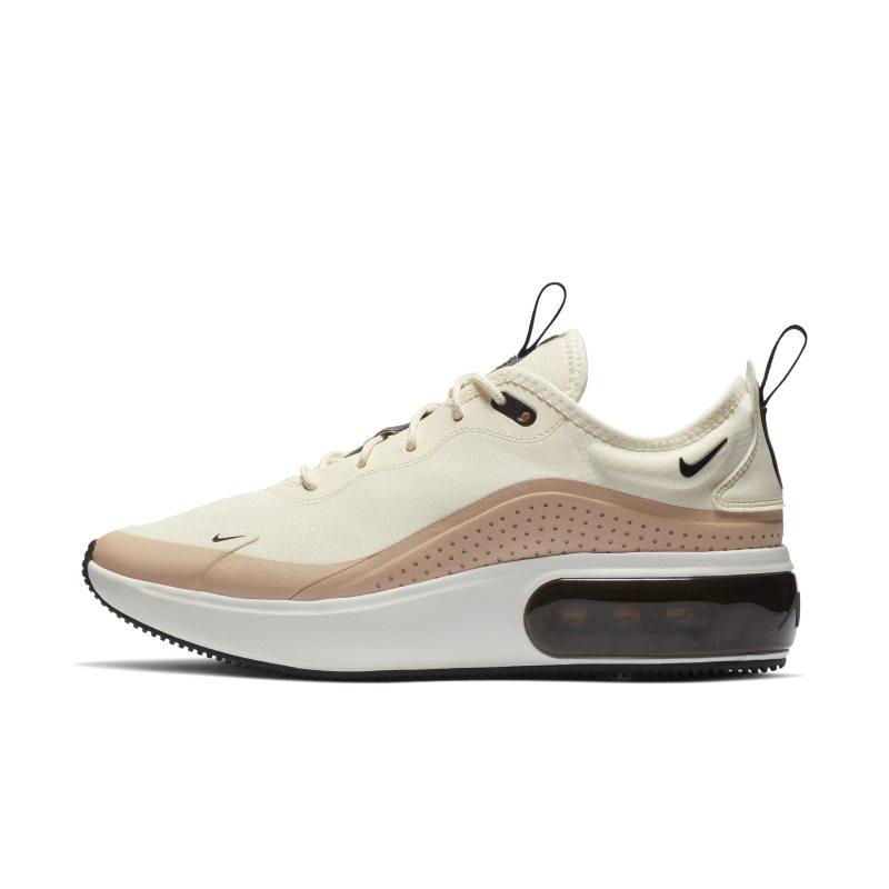 Nike Air Max Dia Kadın Ayakkabısı  AQ4312-101 -  Krem 44 Numara Ürün Resmi