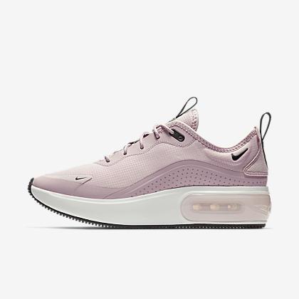 online retailer 7085c 78971 Nike Air Max Dia