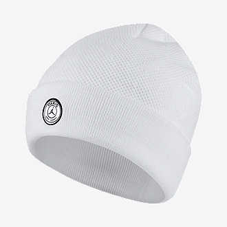 70e1cff3b26e3 Women s Triple White Accessories   Equipment. Nike.com NZ.