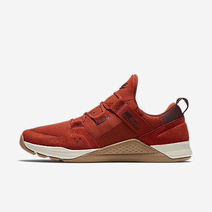 newest 3bef1 3bb6e Nike Tech Trainer