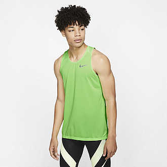 43ef50f2 Men's Dri-FIT Tank Tops & Sleeveless Shirts. Nike.com