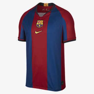 2c8155d54e1 FC Barcelona Stadium '98/99. Men's Jersey