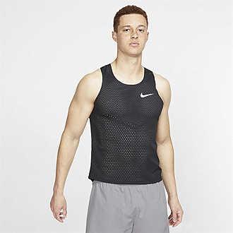 e6204ba42 Buy Men's Tops & T-shirts. Nike.com UK.