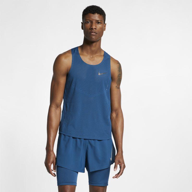 Nike VaporKnit Tank Top Men