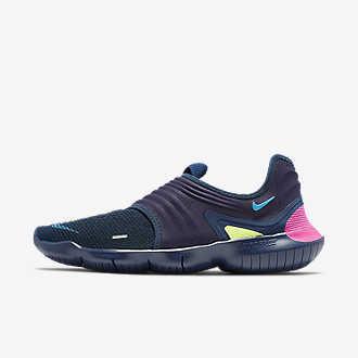 ab954717ca2b Men s Barefoot Running Shoes. Nike.com UK.