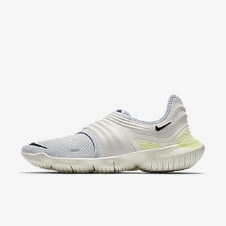 finest selection 07e0f 91c86 Zapatillas de running - Hombre. 130 €. 1 Color. Nike Free RN Flyknit 3.0
