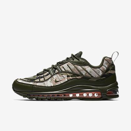 reputable site 80bd6 a47b0 Men s Shoe.  170 135.97. Nike Air Max 98