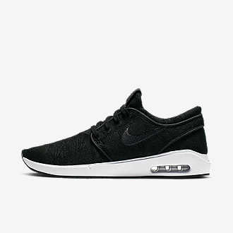 57a69f98 Stefan Janoski Skate Shoes. Nike.com