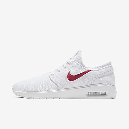 sale retailer 06207 3b360 Women s Shoe.  90 71.97 · Nike SB Air Max Janoski 2