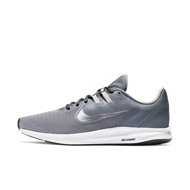 Nike Downshifter 9 Zapatillas de running - Hombre - Gris