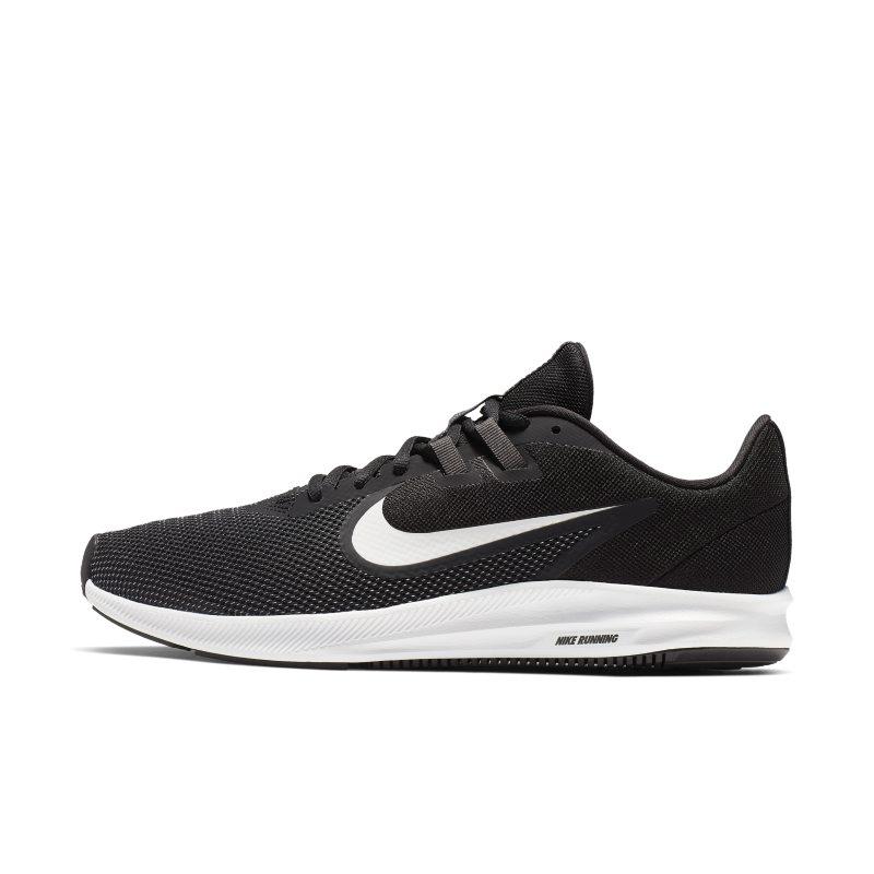 Nike Downshifter 9 Zapatillas de running - Hombre - Negro