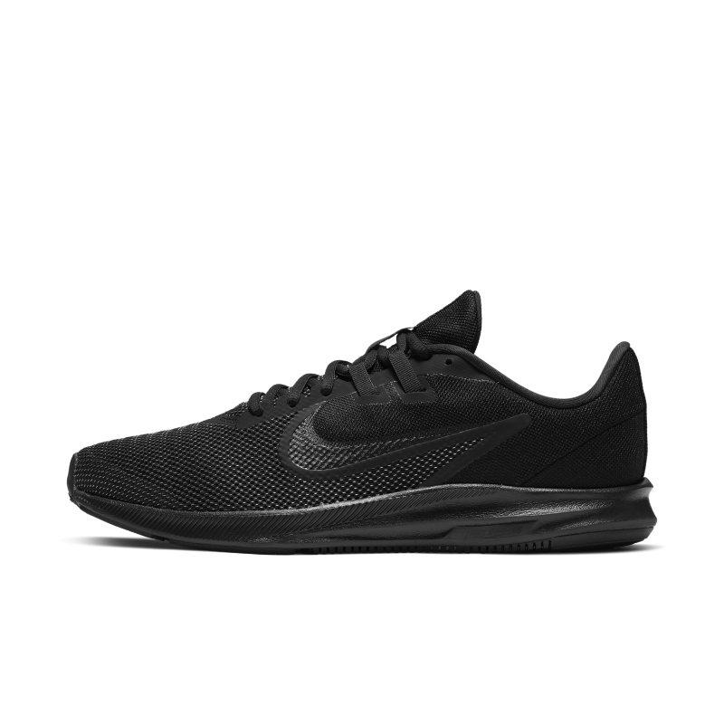 Outlet de zapatillas de running Nike talla 45 baratas