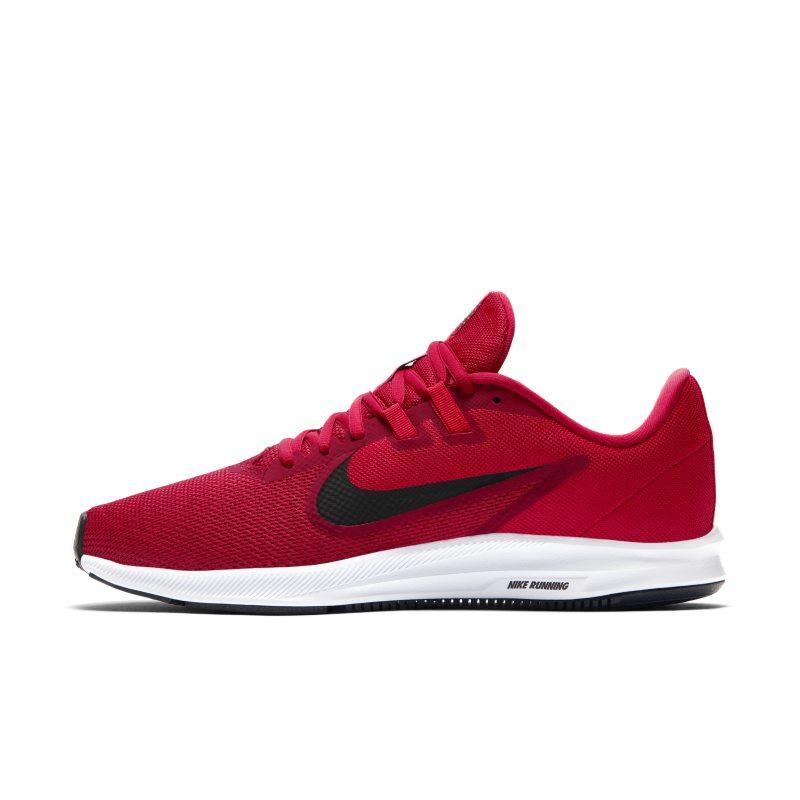 Nike Downshifter 9 Zapatillas de running - Hombre - Rojo