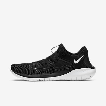 cd3d37df216 Nike Free RN Flyknit 2018 Men s Running Shoe. Nike.com