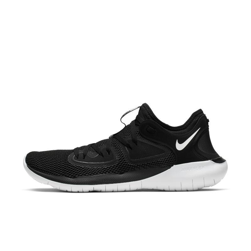 Nike Flex RN 2019 Zapatillas de running - Hombre - Negro