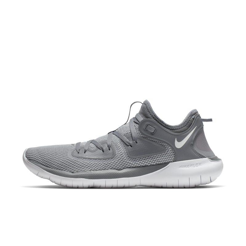 Scarpa da running Nike Flex RN 2019 - Uomo - Grigio