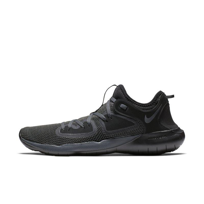 Scarpa da running Nike Flex RN 2019 - Uomo - Nero