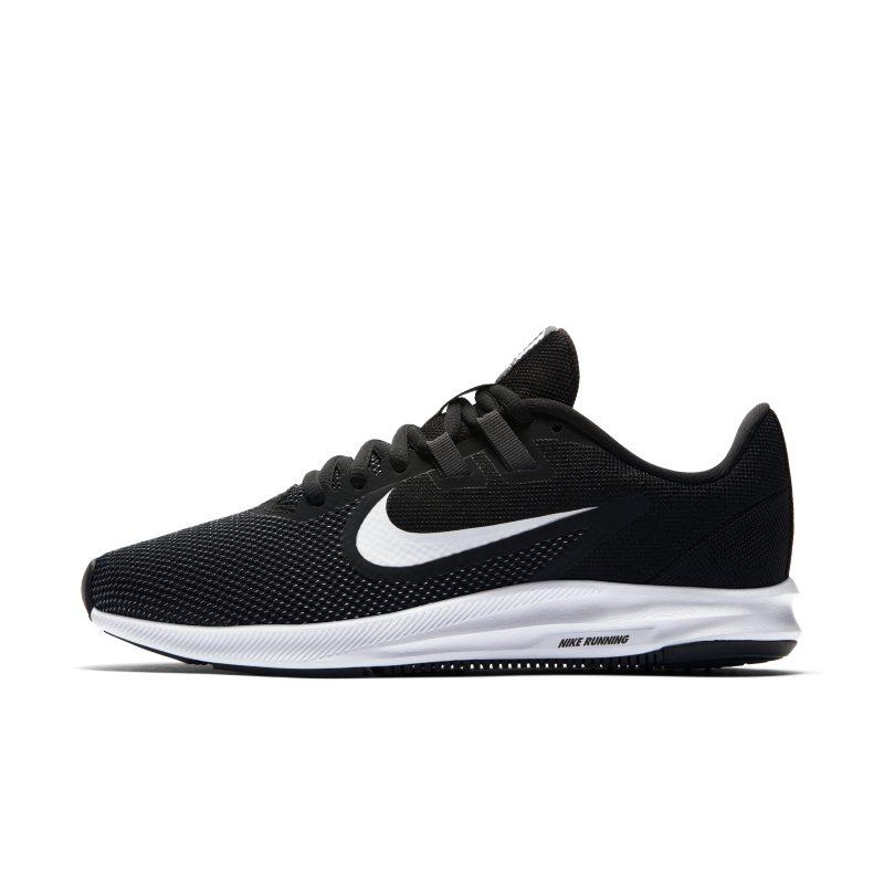 Nike Downshifter 9 Zapatillas de running - Mujer - Negro