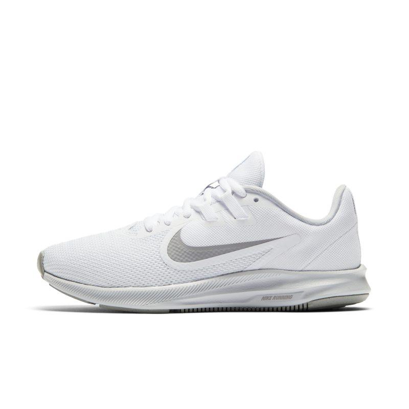 Nike Downshifter 9 Zapatillas de running - Mujer - Blanco