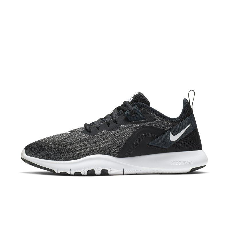 Nike Flex TR 9 Zapatillas de entrenamiento para mujer - Negro