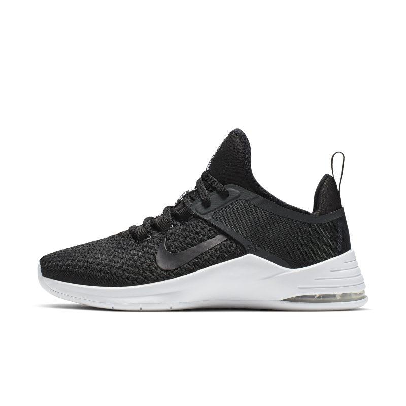 Nike Air Max Bella TR 2 Zapatillas de entrenamiento - Mujer - Negro