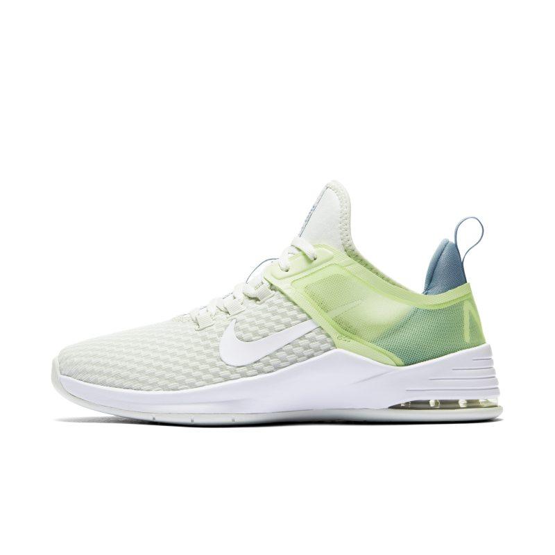 Nike Air Max Bella TR 2 Zapatillas de entrenamiento - Mujer - Verde