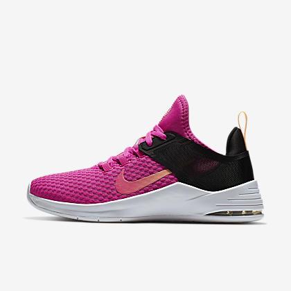 6837998250db5 Nike Free TR8 Women s Gym HIIT Cross Training Shoe. Nike.com