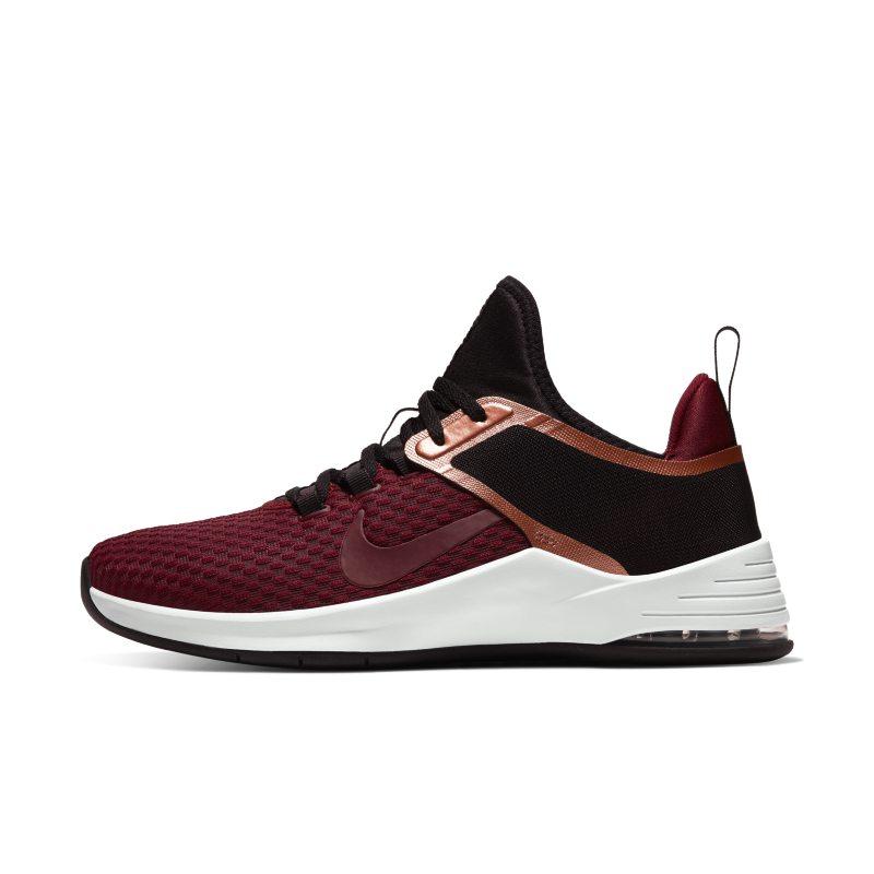 Nike Air Max Bella TR 2 Icon Clash Zapatillas de entrenamiento - Mujer - Rojo
