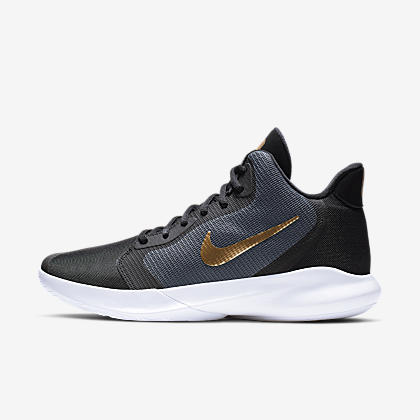 02893f958e03 Nike Fly.By Low II Basketball Shoe. Nike.com