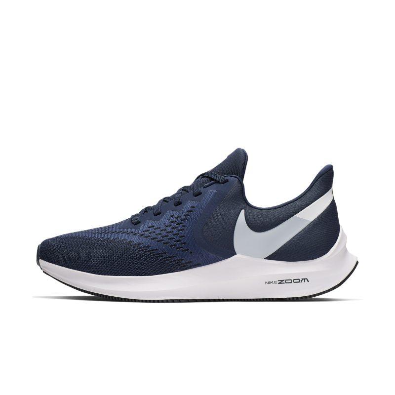 adidas air scarpe uomo