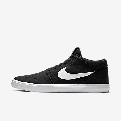 f062d55a95c83 Nike SB Zoom Blazer Chukka XT Premium Skate Shoe. Nike.com