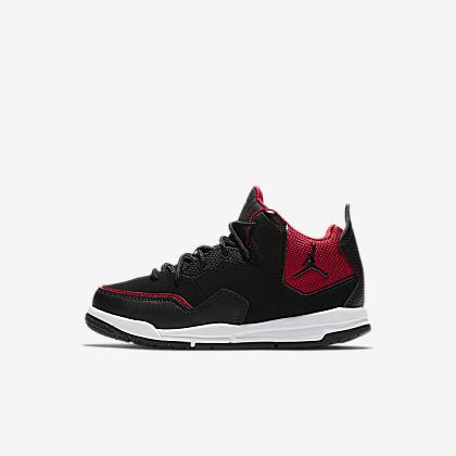 6f76648ba89 Jordan B. Fly Older Kids  Basketball Shoe. Nike.com GB