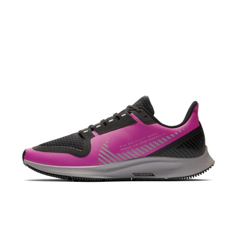 Nike Air Zoom Pegasus 36 Shield Zapatillas de running - Mujer - Rosa