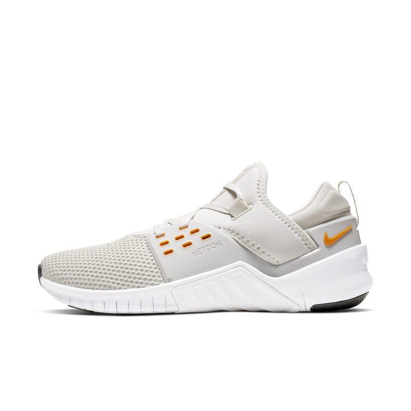 Nike Free X Metcon 2 Zapatillas de entrenamiento - Hombre - Crema