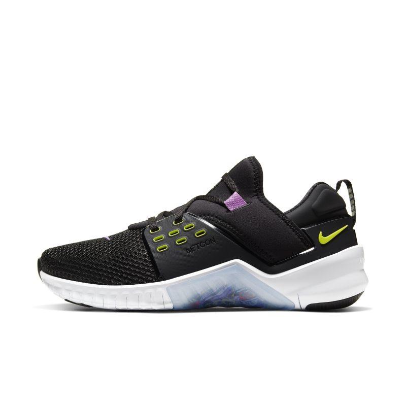 Nike Free X Metcon 2 Zapatillas de entrenamiento - Hombre - Negro