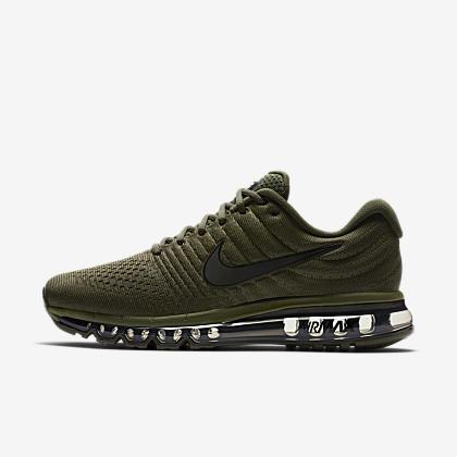 f82aaf6bfc1 Nike Air Max 2017 Men s Shoe. Nike.com AU