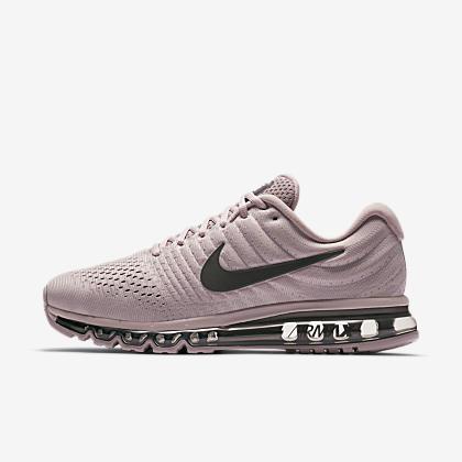637e0104f6c Sapatilhas de running Nike Air Max 2017 para homem. Nike.com PT
