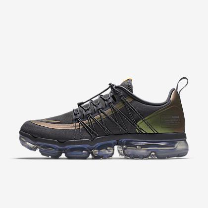 a9913f09524 Nike Air VaporMax Flyknit 2 Shoe. Nike.com