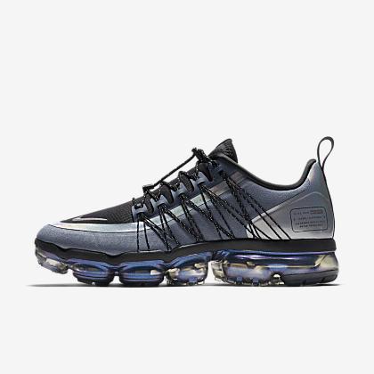 054353126094 Nike Air VaporMax Plus Men s Shoe. Nike.com