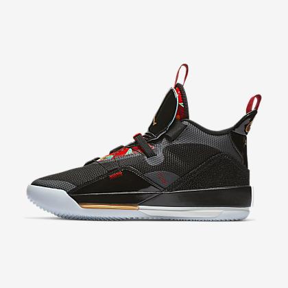 ed8f7c287049d3 Nike Legend React Men s Running Shoe. Nike.com IN