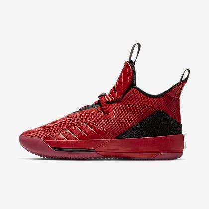 cefb9543b0dab9 Jordan Super.Fly MVP PF Men s Basketball Shoe. Nike.com IN