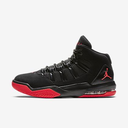 43fac7f4c05 Jordan