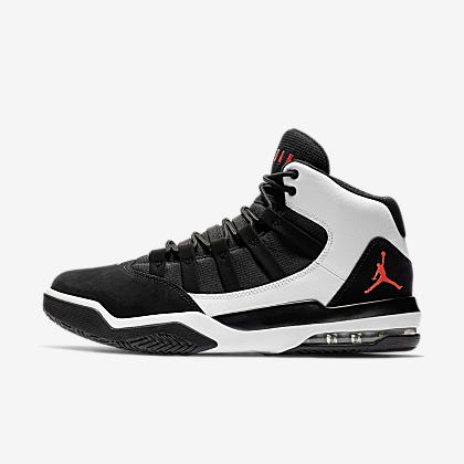 7f3f8883b33292 Jordan 6 Rings Men s Shoe. Nike.com