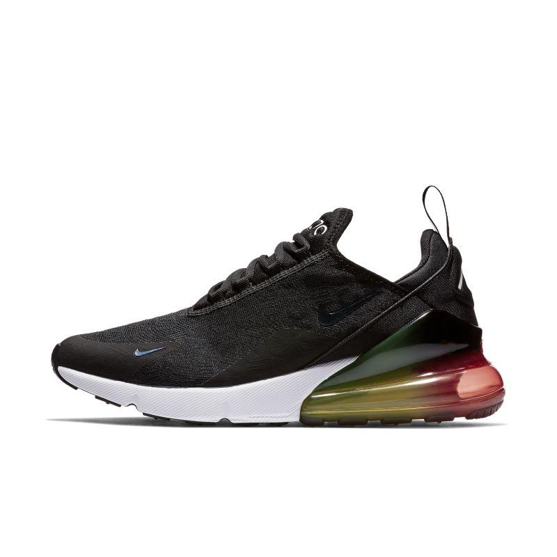 Sneaker Nike Nike Air Max 270 SE Zapatillas - Hombre - Negro