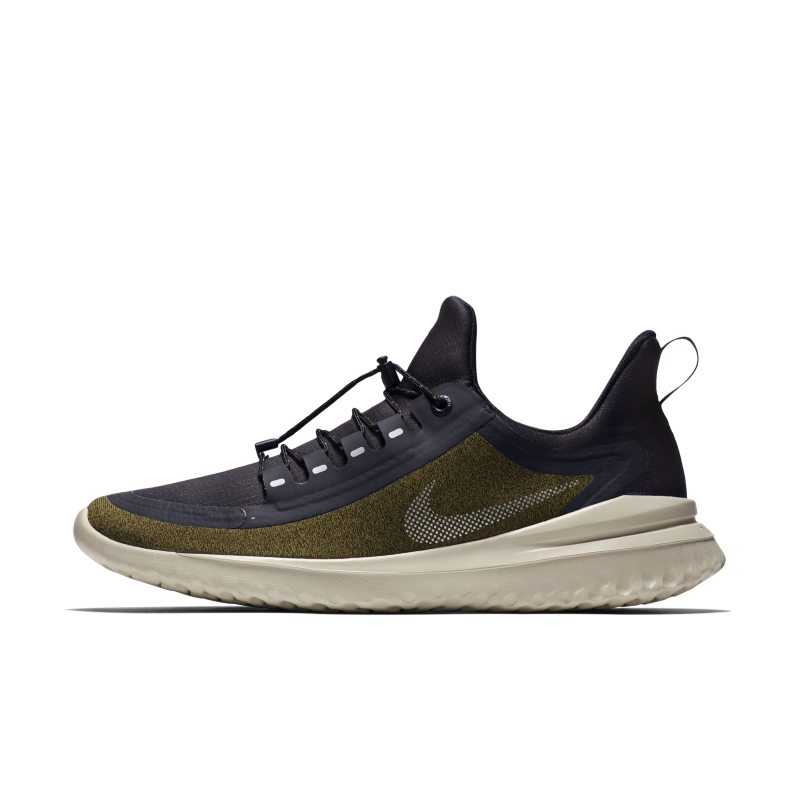 Scarpa da running Nike Renew Rival Shield Water-Repellent - Uomo - Olive